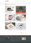 17_portfolio_4col_v2.__thumbnail