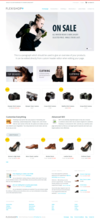 04-wpflexishop2-simple-layout.__thumbnail