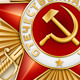 Order of the Patriotic War - GraphicRiver Item for Sale