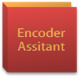 Encoder Assistant - CodeCanyon Item for Sale