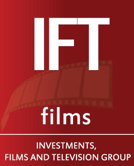 IFT_FILMS