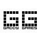 Gaddy