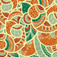 Vector Seamless Pattern - GraphicRiver Item for Sale