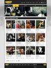 04_albums.__thumbnail