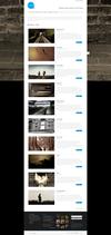 04_portfolio-aside.__thumbnail