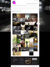 05_portfolio-compact-sortable.__thumbnail
