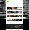 06_portfolio_3columns.__thumbnail