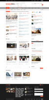 04_home_style2.__thumbnail