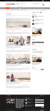 08_our-blog_style_1.__thumbnail