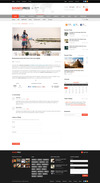 12_media_item_page.__thumbnail