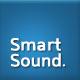 SmartSound