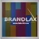 Brandlax