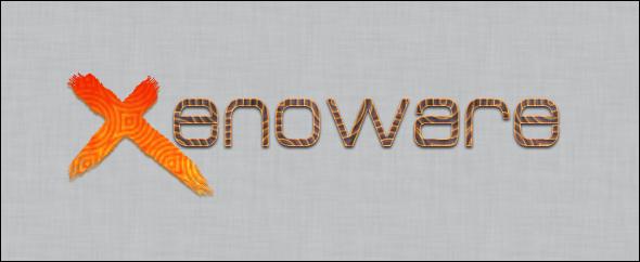 Xenoware