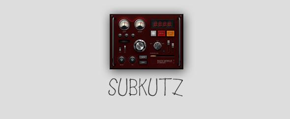 SubKutz