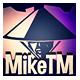 MikeTM