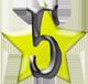 5starWC
