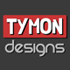 tymondesigns