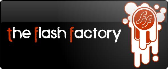 theflashfactory