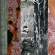 Concrete Texture Package 1 (10 images) - GraphicRiver Item for Sale