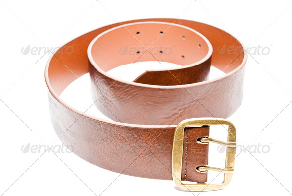 belt - Stock Photo - Images