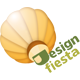 Design-fiesta-avatar