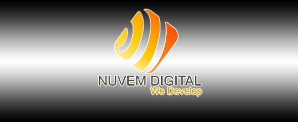 nuvem_digital
