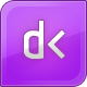 DanielKeller