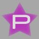 PhoShop