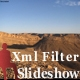 Xml slideshow image filter /custom size - ActiveDen Item for Sale