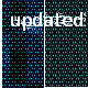 Fabric Texture 5 - GraphicRiver Item for Sale