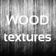 Wooden Textures - GraphicRiver Item for Sale