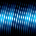 A blue stylish lines background/texture - PhotoDune Item for Sale