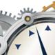 Industrial Analog Clock - ActiveDen Item for Sale