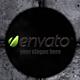 Realistic Metal Door Opener - VideoHive Item for Sale