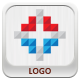 Pixel Plus - GraphicRiver Item for Sale