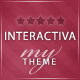 Business and Portfolio - Interactiva Premium