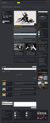 05_blog_single_dark.__thumbnail
