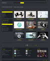 08_portfolio_3col_hor_description.__thumbnail