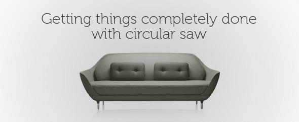 circularsaw