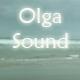 Olgasound