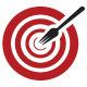 Food Hunter - GraphicRiver Item for Sale