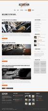 07_blogorange.__thumbnail