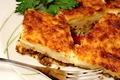 Traditional Greek Pastitsio - PhotoDune Item for Sale