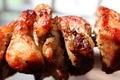 Closeup Photo of Traditional Greek Kebab - PhotoDune Item for Sale