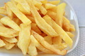 Fried Potatoes - PhotoDune Item for Sale