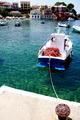 Summer in Greece - PhotoDune Item for Sale