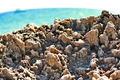 Rocks Made of Salt - PhotoDune Item for Sale