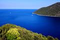 Blue Sea View - PhotoDune Item for Sale