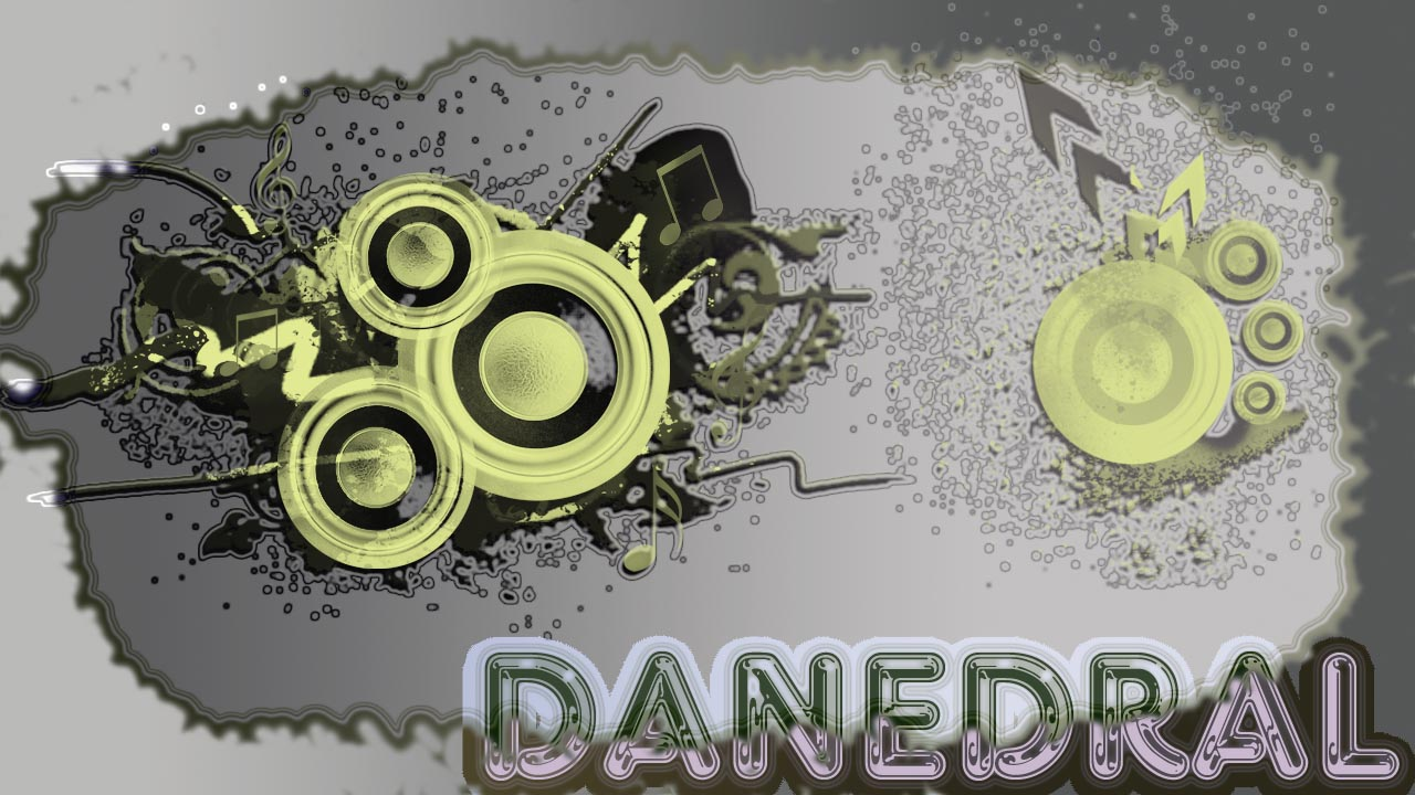 danedral