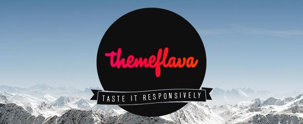 ThemeFlava